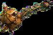 FrontierGen-Hunting Horn 040 Render 001