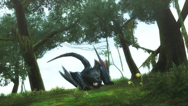 File:FrontierGen-Nargacuga Screenshot 007.jpg