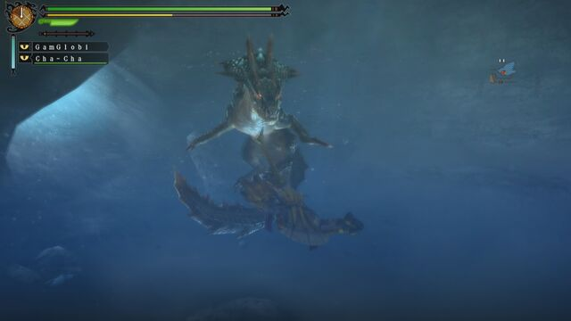 File:MH3U-Lagiacrus Screenshot 006.jpg