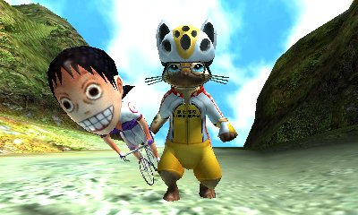 File:MHGen-Yowamushi Pedal Collaboration Screenshot 001.jpg