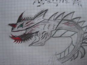 Tyragnator