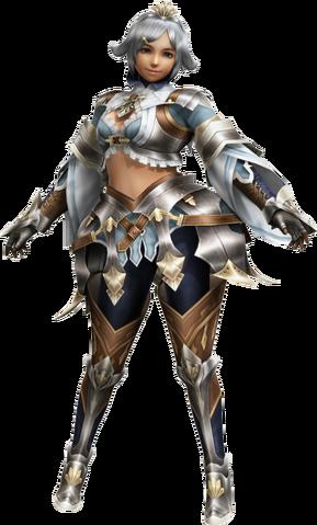 File:FrontierGen-Ninfa G Armor (Both) (Female) Render 2.png