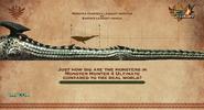 MH4U-Dalamadur Infographic 001