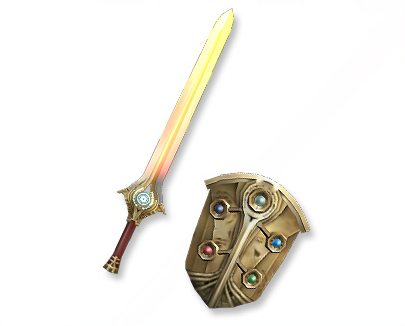 File:MHFG-Exalted Falchion Render 002.png