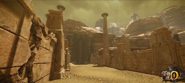 File:MHO-Arena Screenshot 001.jpg