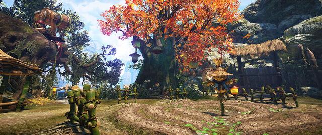 File:MHOL-Hunter's Manor Screenshot 003.jpg