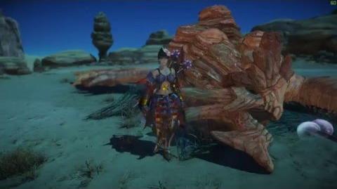 Sandstone Basarios Videos