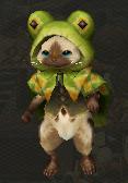 Zuwaroposu armor
