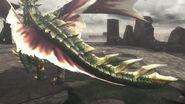 FrontierGen-Guanzorumu Screenshot 004