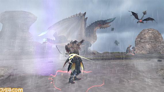 File:FrontierGen-Gurenzeburu Screenshot 021.jpg