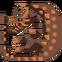 FrontierGen-Rusted Kushala Daora Icon