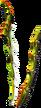 MH4-Long Sword Render 022