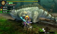 MH4U-Aptonoth Screenshot 003
