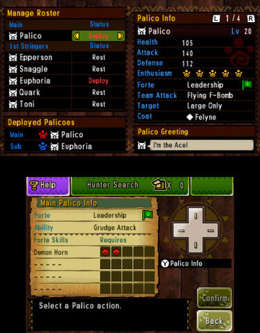 File:MH4U-Palicoes Screenshot 005.jpg