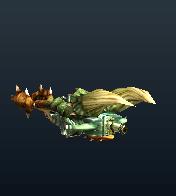 File:MH4U-Relic Heavy Bowgun 001 Render 003.png