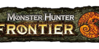 Database: Monster Hunter Frontier