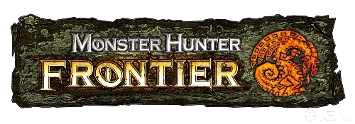 File:Monster Hunter Frontier Online.png