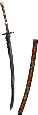 File:Weapon456.png