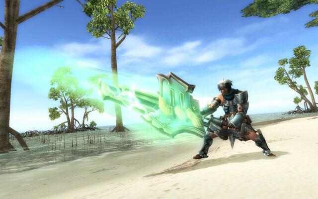 File:FrontierGen-Switch Axe Screenshot 006.jpg