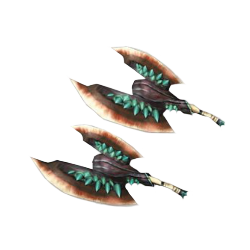File:MH4-Dual Blades Render 019.png