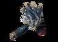 MHO-Hammer Render 003