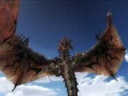 FrontierGen-Rathalos Screenshot 014