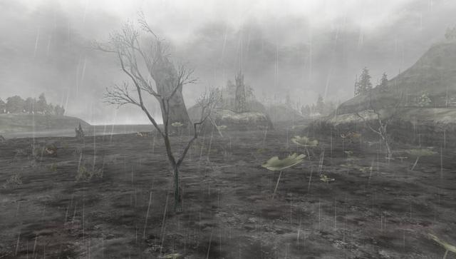 File:MHFU-Swamp Screenshot 027.png
