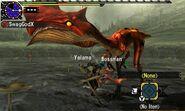 MHGen-Iodrome Screenshot 006