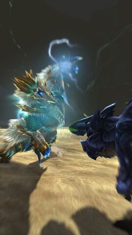 File:MHSP-Supercharged Zinogre and Brachydios Screenshot 001.jpg