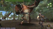 FrontierGen-Gogomoa Screenshot 012