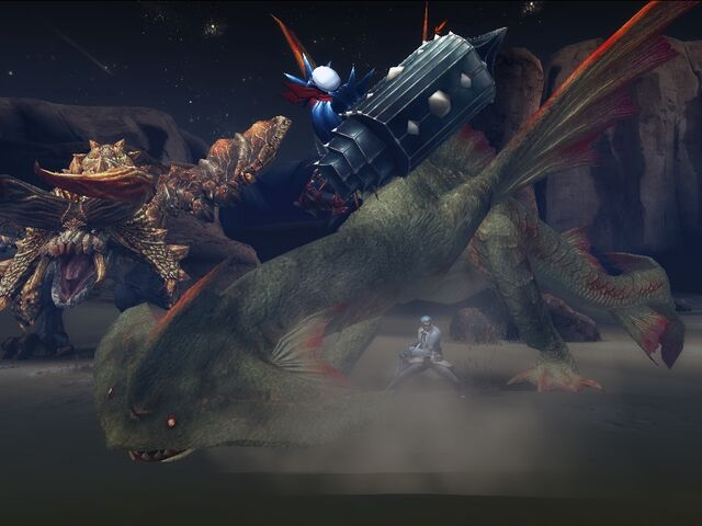 File:HC Diablos and HC Cephadrome HG Screenshot.jpg