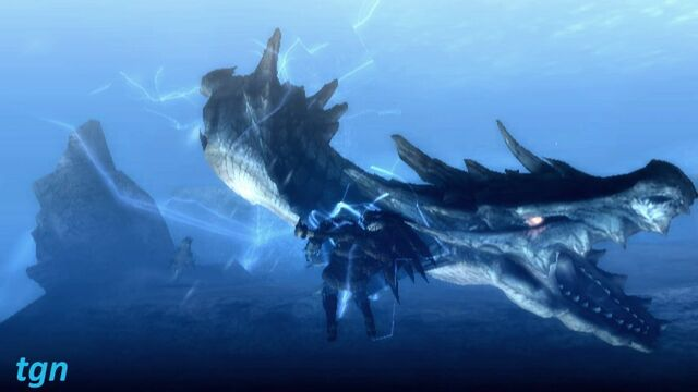 File:Lagiacrus electric attack bmp jpgcopy.jpg