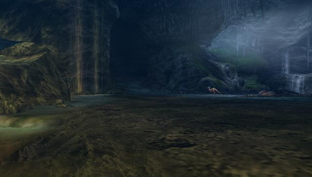 File:MHP3-Misty Peaks Screenshot 019.png