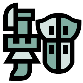 File:TimeAttack-Gunlance (Silver) Icon.png