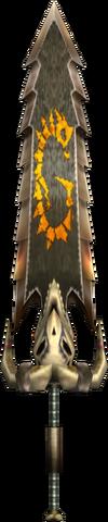 File:1stGen and 2ndGen-Great Sword Render 002.png