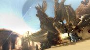 FrontierGen-Diablos Screenshot 001