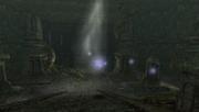 MHFU-Tower Screenshot 004