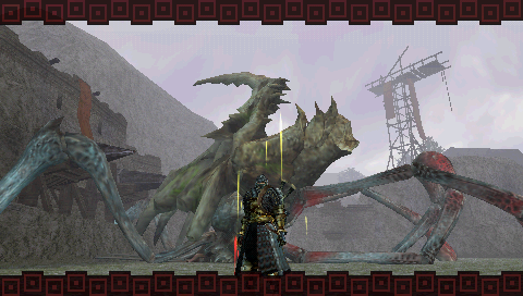 File:Monster Hunter Journal (66).png