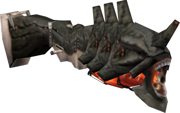 File:Weapon246.png
