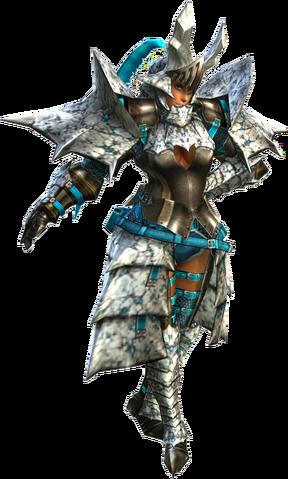 File:FrontierGen-Basaru G Armor (Blademaster) (Female) Render 2.png