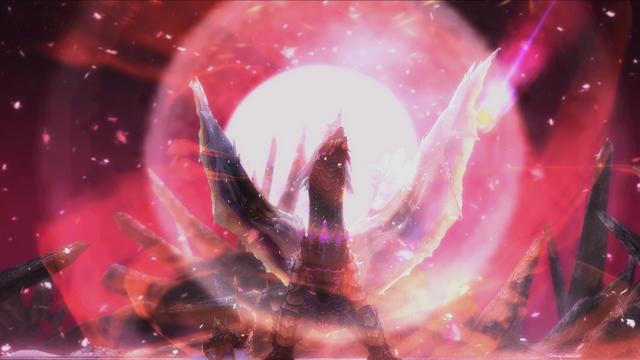 File:FrontierGen-Disufiroa Screenshot 016.png