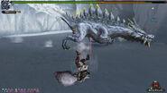 FrontierGen-Giaorugu Screenshot 007