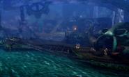 MH4U-Harth Screenshot 001