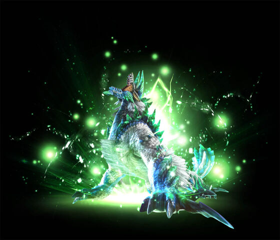 File:MHXR-Immortal Zinogre Render 001.jpg