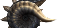 Fatalis Buster