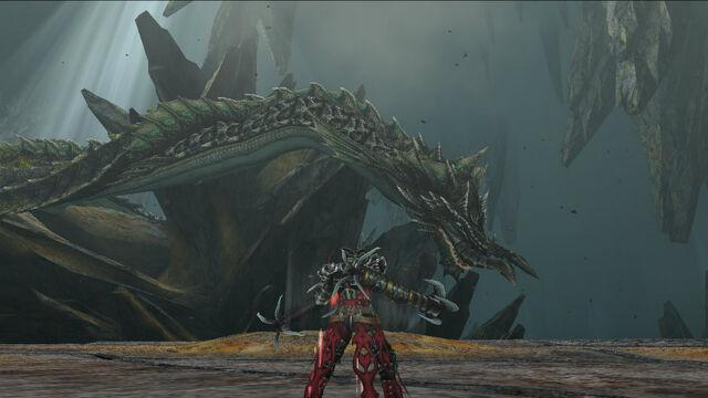 File:FrontierGen-Berserk Laviente Screenshot 019.jpg