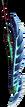 FrontierGen-Long Sword 069 Render 001