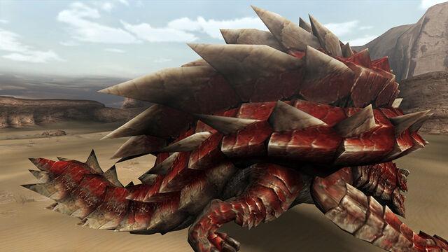 File:FrontierGen-Odibatorasu Screenshot 007.jpg