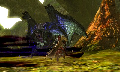 File:MH4-Gore Magala Screenshot 024.jpg