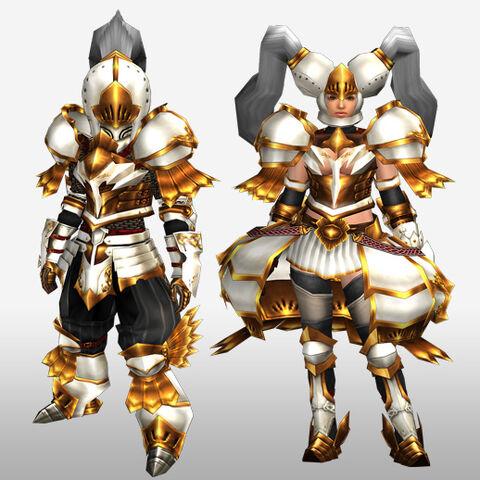 File:MHFG-Byakko Sotei G Armor (Blademaster) Render.jpg